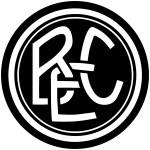 Vereinslogo BC Erlbach 1919 e.V.